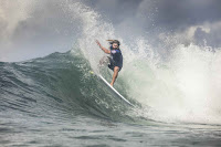 wsl rip curl newcastle cup Wade Carmichael7211Newcastle21Meirs