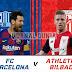 Prediksi Barcelona Vs Athletic Bilbao, Senin 01 Februari 2021 Pukul 03.00 WIB