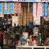 Mga Pampalamig Na Puwede Mo Itinda Sa Sari-sari Store