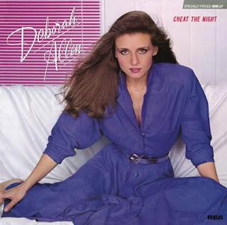 Deborah Allen - Baby I Lied (1983-1984)