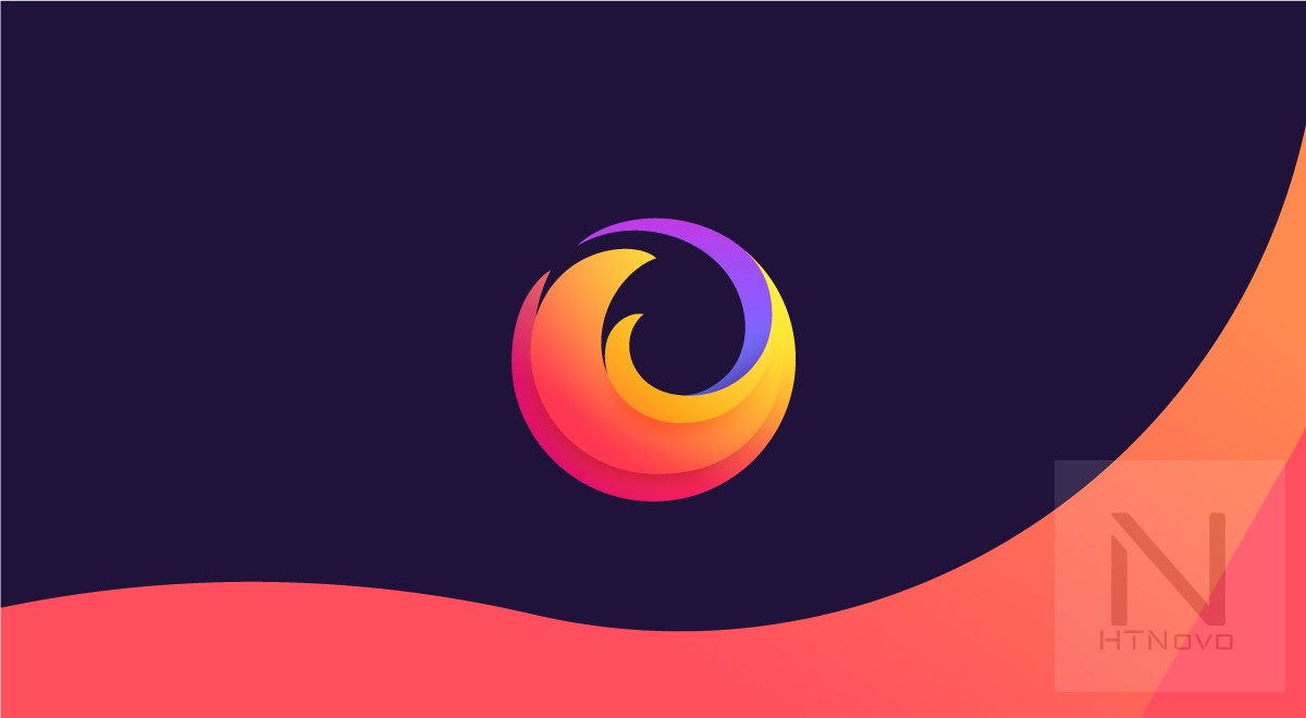 Firefox-68
