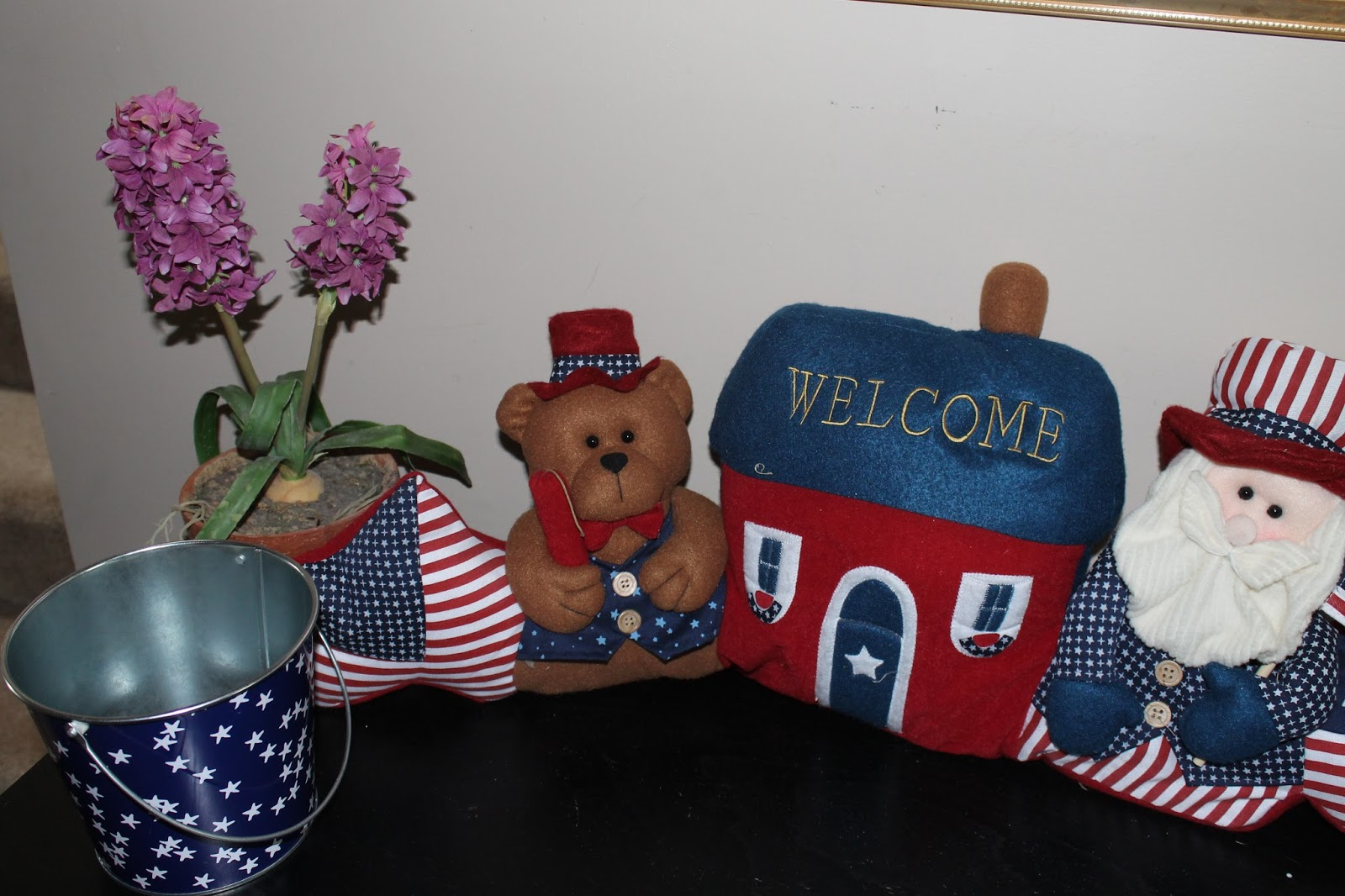 Patties Classroom Brown Bear Brown Bear Teddy Bear Picnic