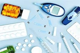 The latest treatment for type 2 diabetes