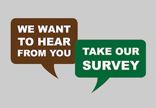Survey anggota IKARA