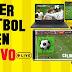 ▷ Ver Futbol en Vivo 🥇【Gratis En HD 2019】Android, PC y MAC ✅