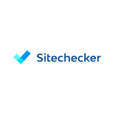 Site Checker