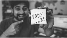 Untung Ketauan, Developer N4k4l Menginveksi Library NodeJS Untuk Curi Bitcoin