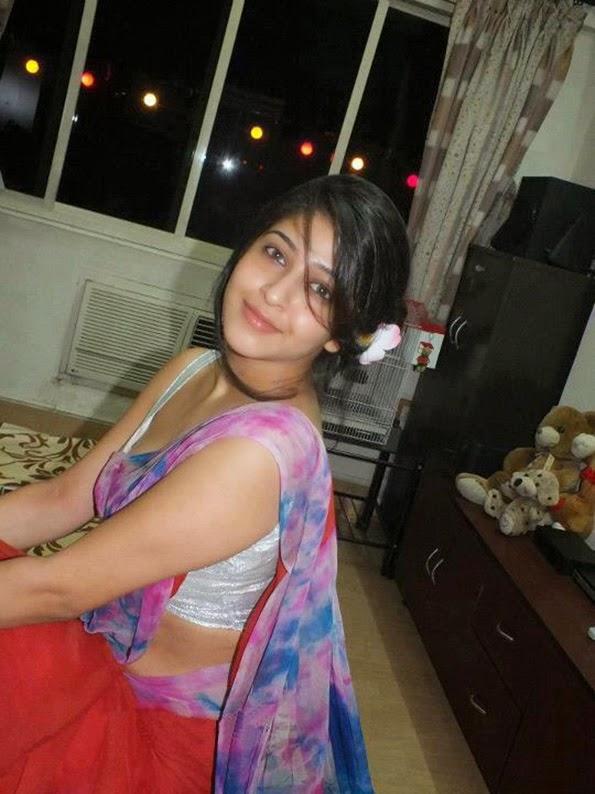 Foto Sonarika Bhadoria ~ Pemeran Dewi Parwati Mahadewa 9