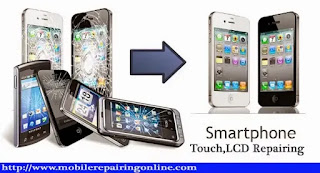 android repair course online