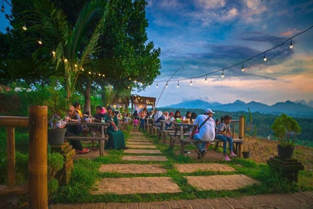 cafe rolet view jepara, harga menu rolet view jepara, menu rolet view jepara, lokasi rolet view jepara, alamat rolet view jepara