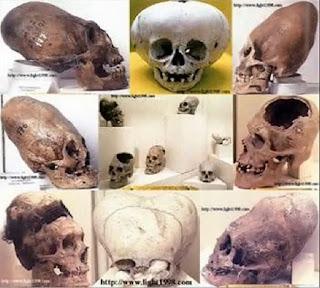 Ancient+Aliens Intervenţia Zeilor Acum 455.000 De Ani - Ninharsag, Enlil Si Enki - Atlantida Si Lemuria