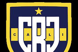 Kits/Uniformes Boca Juniors de Cali - Torneo Betplay 2020 - FTS 15/DLS