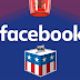 الفيسبوك يكشف النقاب عن خطوات جديدة لحماية عملية الانتخابات في الولايات المتحدة عام 2020