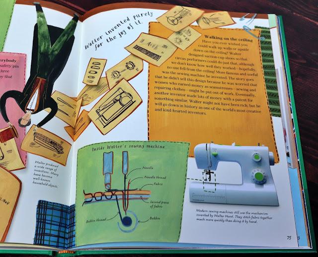 dk book inventors