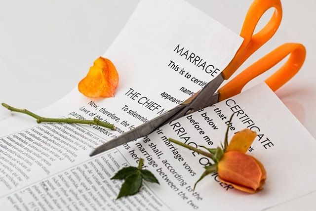 divorce, marriage, lawyer, finding a good lawyer, divorcee guide
