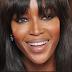 La increíble dieta de Naomi Campbell