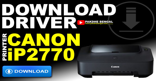 driver ip2770, driver ip2770 download, driver canon ip2770, download driver canon ip2770, driver canon ip2770 download, download driver canon ip2770 full version, download driver canon ip2770 original, driver ip2770 windows 7 64 bit, driver ip2770 mac, driver ip2770 mac os, driver ip2770 free download, driver canon ip2770 windows 10, driver canon ip2770 windows 7, driver canon ip2770 mac, driver canon ip2770 windows 8
