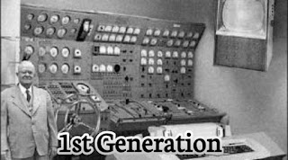 "<img src""1stgeneration.png"" alt=""1st generation of computers""/>"