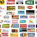 Lista IPTV Radios de peru 2020