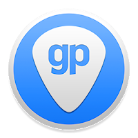 Guitar Pro v7.5.3.1751 + Soundbanks Full version
