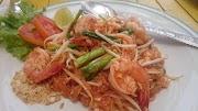 Bästa maten i Ban Phe