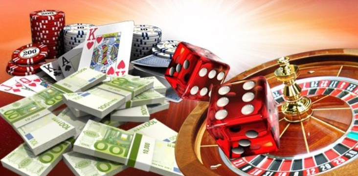 Join Indian Casino Games Online for extra fun