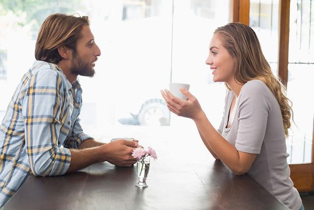 Які 5 питань про гроші потрібно поставити один одному до початку спільного життя?