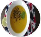 https://my-kitchen-flavours.blogspot.com/2019/01/daal-tadka-my-winter-daal.html