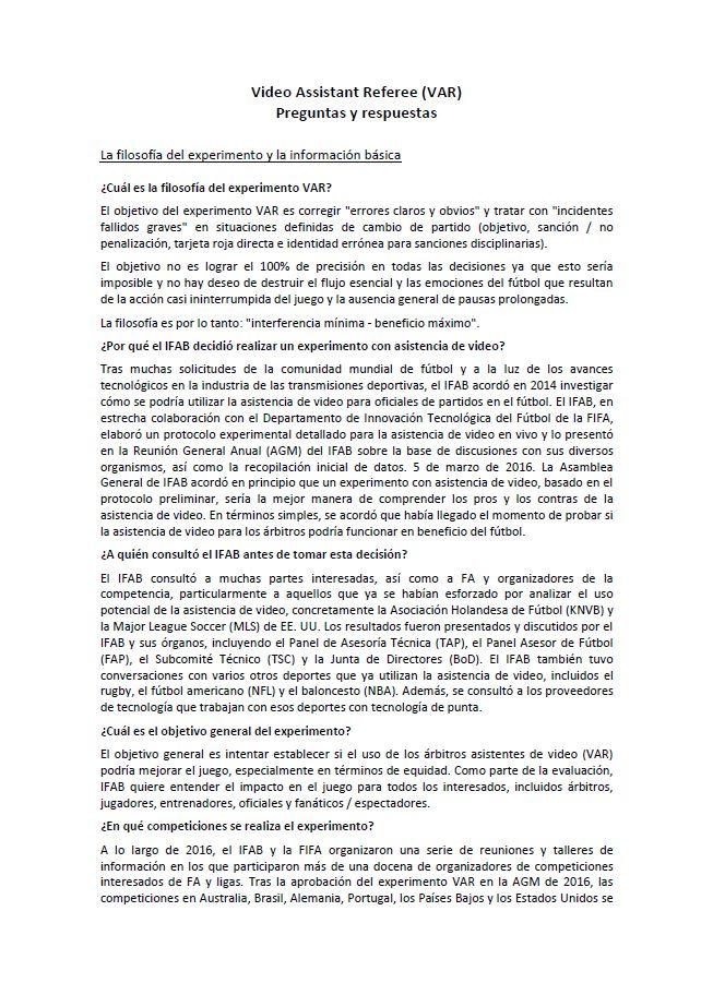 arbitros-futbol-132-ifab3
