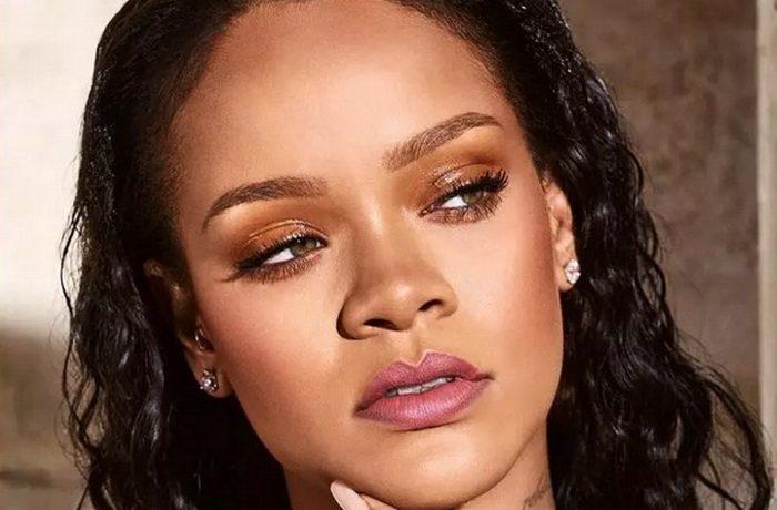 Rihanna-modna-kolekcija-fenty-skin