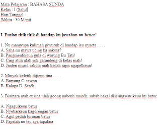 Soal-UKK-UAS-Bahasa-Sunda-Kelas-6-SD-Semester-2