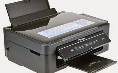 epson l355 driver windows 8 64 bits