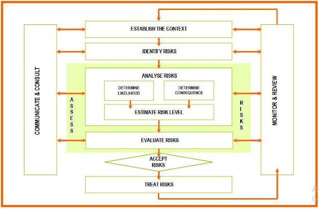 Risk Management Framework pdf