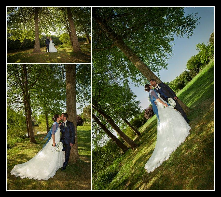 shooting mariage Laval - Laurent CHRISTOPHE Photographe