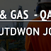 Shutdown Jobs 2020 - Oil and Gas Jobs Recruitment to Qatar