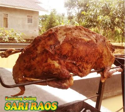bakar kambing guling,Kambing Guling Bandung,bakar kambing guling bandung,kambing guling,