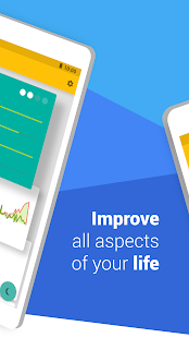 Sleep as Android Sleep cycle tracker, smart alarm v 20190724 APK