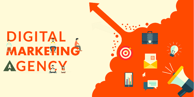 Know the Reason to Choose Best Digital Marketing Agency