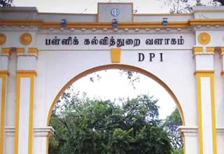 Tamil_News_large_2311852