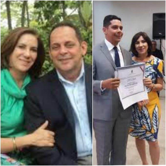 Paulo Marinho pai e Paulo Marinho Júnior formam 3 grupos de candidatos, juntam velhas e novas lideranças e partem muito forte para as eleições municipais