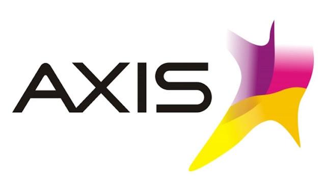 Pengaturan APN Axis Tercepat 2021