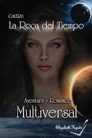 http://enmitiempolibro.blogspot.com.es/2016/10/resena-la-roca-del-tiempo-galeria-1.html