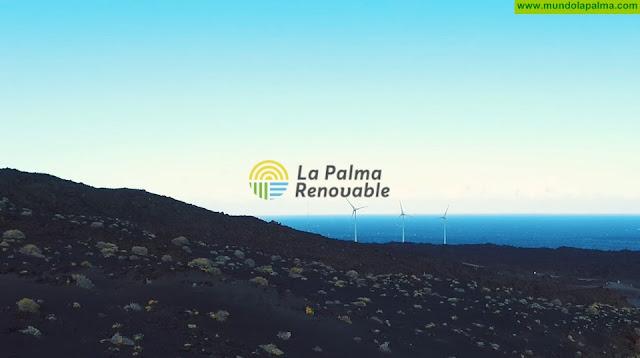 La Palma Renovable celebra un taller de ahorro energético doméstico en Breña Alta