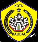 Informasi Terkini dan Berita Terbaru dari Kota Baubau