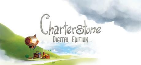 Charterstone Digital Edition-GOG
