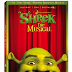 Shrek: The Musical Now on DVD!