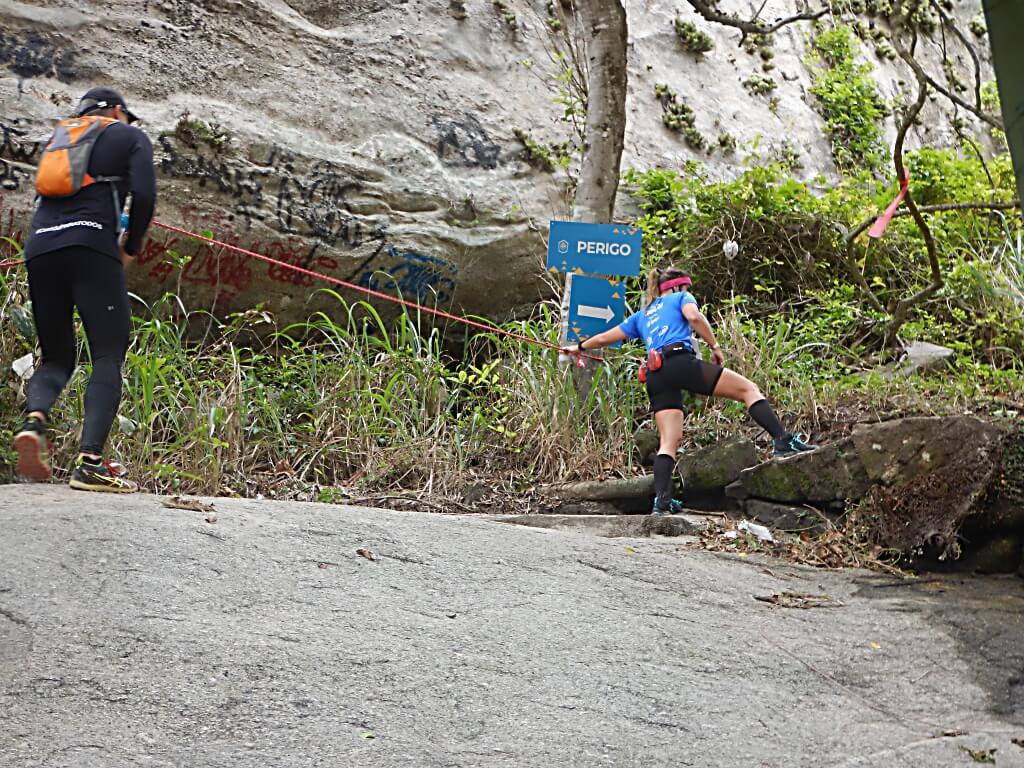 CamelBak Mountain Race Praias Selvagens