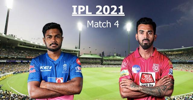 IPL 2021 KKR vs RCB Live Stream:  Kolkata Knight Riders vs Royal Challengers