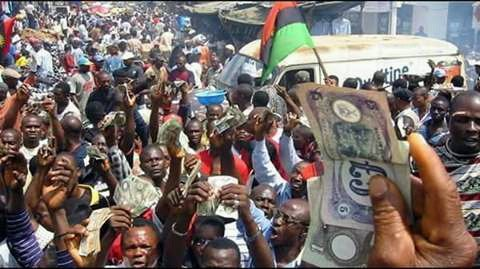 Biafra: Protest and face the consequences – Anambra Police Command warns IPOB