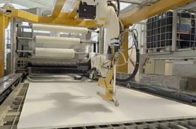 Fagetti, Supplier Marmer Berkualitas Tinggi Rekomendasi para Ahli